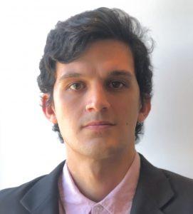 João Bassoli