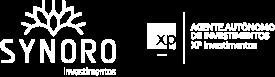 logo_header_synoro - BRANCO